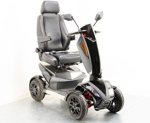mobility scooter whatspp+12814001324