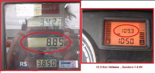 mobsave - efie - economia de combustíve até 30%