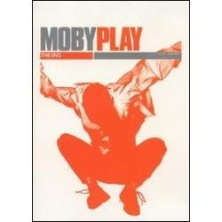 moby play the dvd