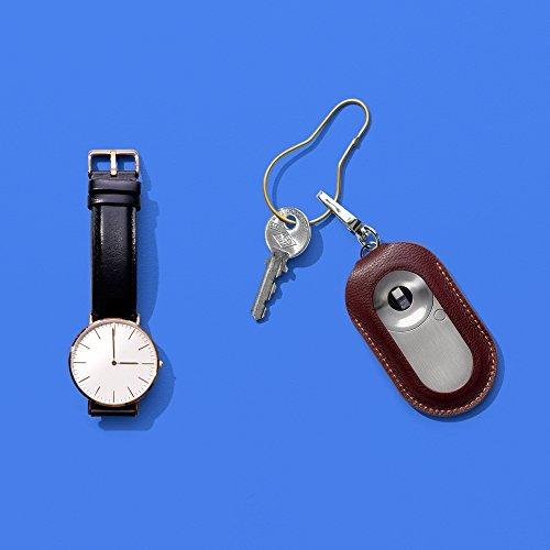 mocaheart - personal heart health tracker (frecuencia cardí