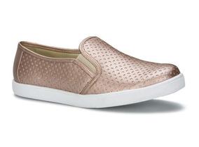 Adidas Slip On Rosas Andrea Zapatos Rosa claro en Mercado  Rabatt bekommen
