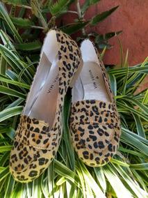 fecha de lanzamiento: 5fb76 1477e Zapatos Nahiara De Mujer - Mocasines y Oxfords Marrón claro ...
