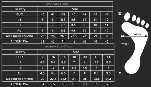 mocasin cuero precio off lady stork ultimos par 35 shoestore