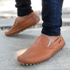7e60c099 Zapatos Clasicos Bossi Hombre - Mocasines para Hombre en Mercado Libre  Colombia