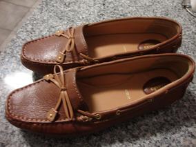 Zapatos Clarks Wallabee Vestir Otras Marcas Cordoba