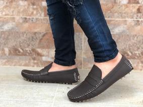gran venta 58ff4 defc7 Gorra Clasica Zapatos Vestir - Mocasines para Hombre en ...