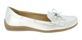 Xtz Mercado Colombia Libre Zapatos Para En Stop Mujer Rjq53AL4