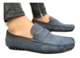 0b24d557 Zapato Casual Para Hombre Original - Ropa y Accesorios en Mercado Libre  Colombia