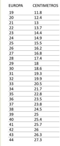 mocasines blancos de cuero para damas talla 37-38 en 25 trmp