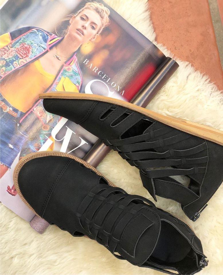 3717b45dea8 mocasines chatita zapatos mujer dama cuero moda 2019 berlin. Cargando zoom.