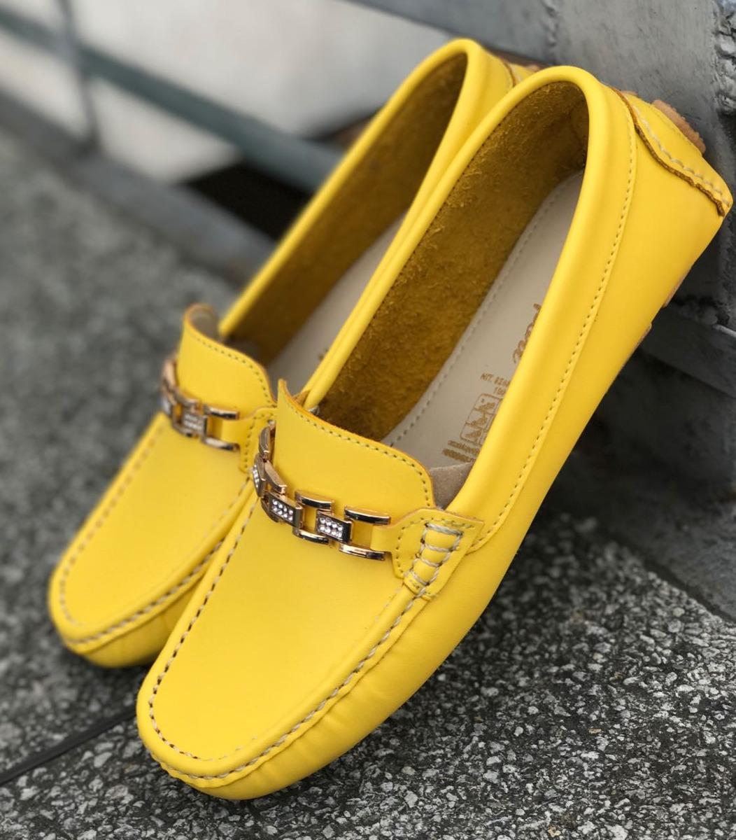 518dee1ad0f Mocasines Dama Excelente Calzado Para Dama -   60.000 en Mercado Libre