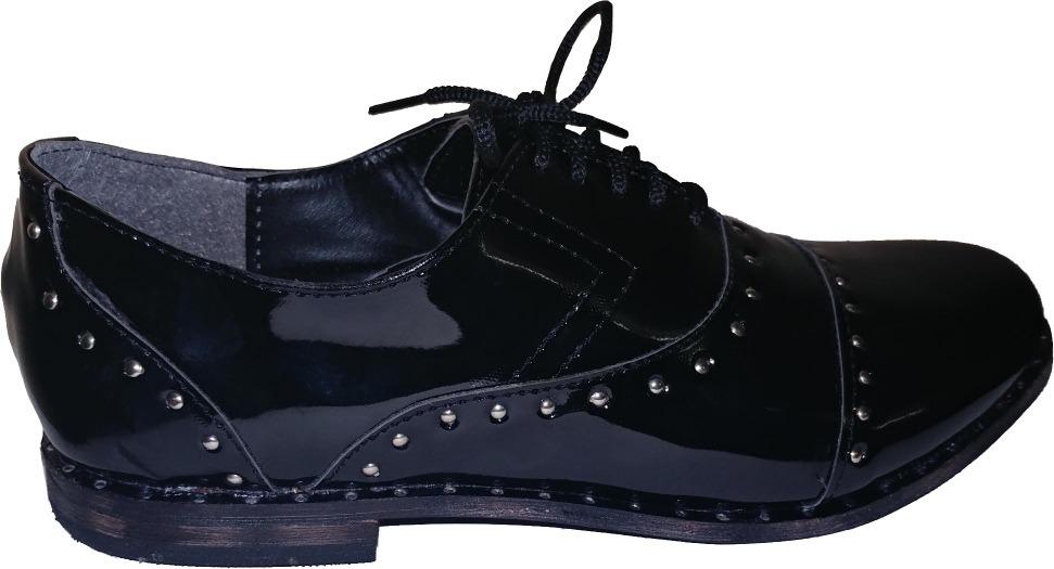 c8188772a3 mocasines-de-mujer-zapatos -acordonados-charol-cuero-vacuno-D_NQ_NP_939329-MLA27835662205_072018-F.jpg