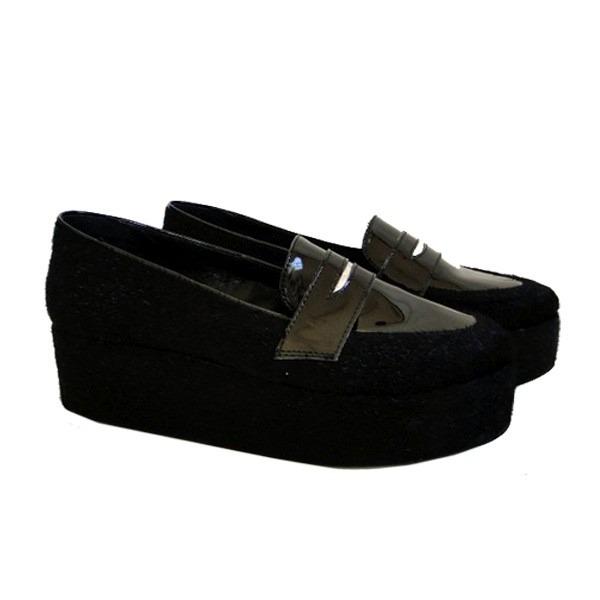 514e22213 mocasines-de-mujer-zapatos-plataforma-cuero-negro-invierno -D NQ NP 732201-MLA20285938704 042015-F.jpg