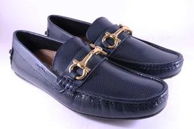 2d24db5d Zapatos Hombre Gucci - Ropa, Bolsas y Calzado en Mercado Libre México