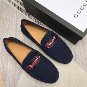 0480b010a Gucci Louis Vuitton - Ropa, Bolsas y Calzado Negro en Mercado Libre ...