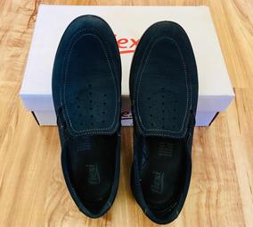 d0400b2d Catalogos De Zapatos Flexi - Zapatos en San Luis Potosí en Mercado ...