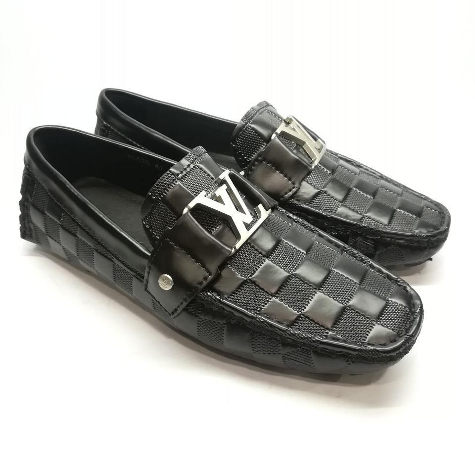 949f25160d789 Mocasines Gucci -   320.000 en Mercado Libre