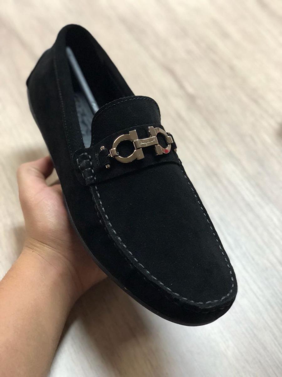 0325d1335f442 Mocasines Gucci Hombre ¿ -   280.000 en Mercado Libre