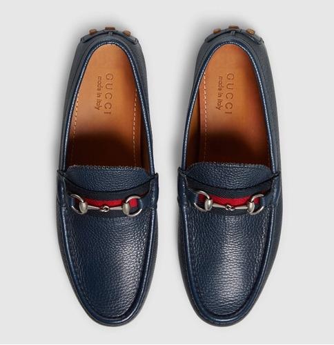 mocasines gucci zapatos