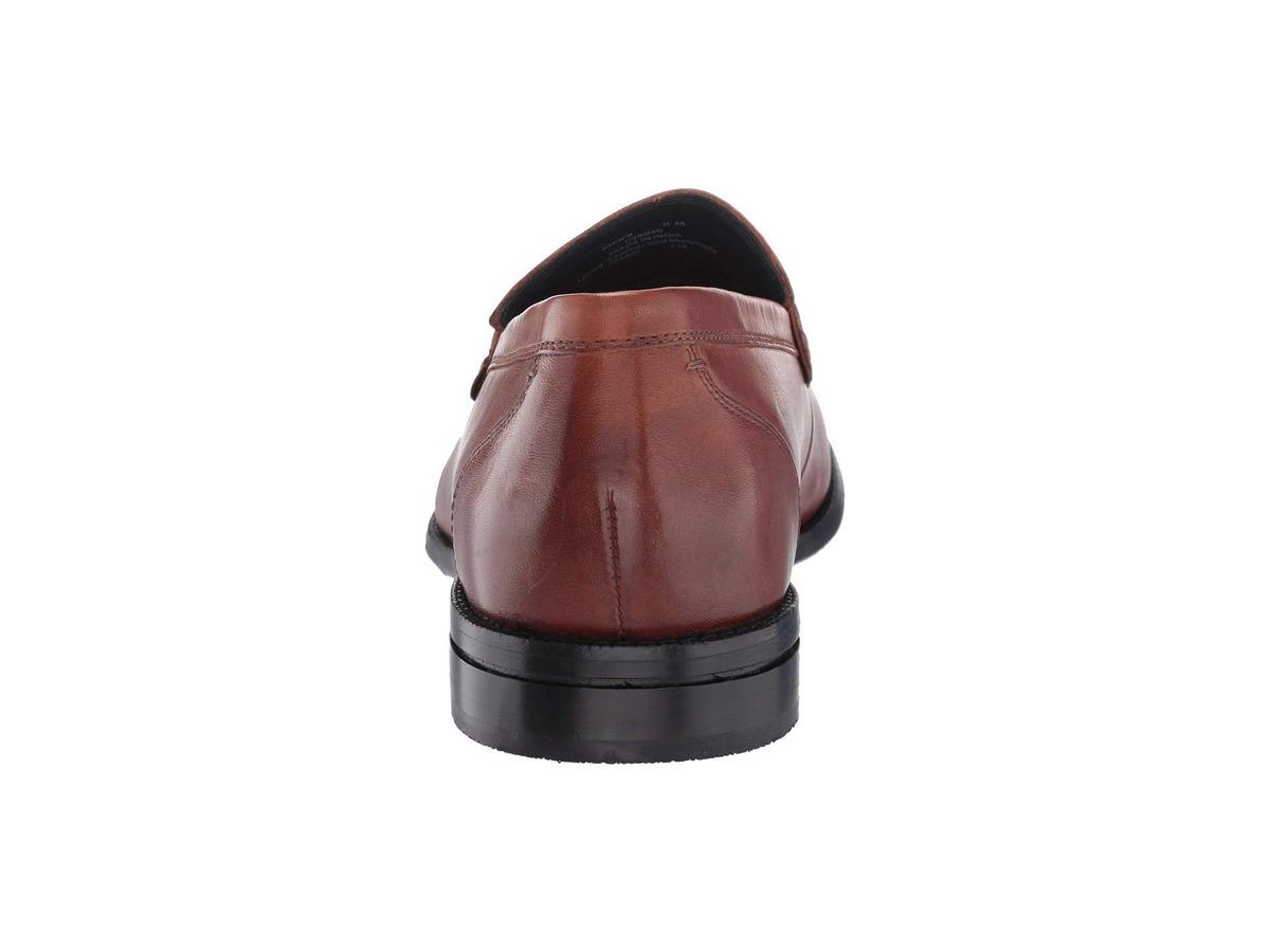759b6850ec6 mocasines hombre cole haan warner grand bit loafer. Cargando zoom.
