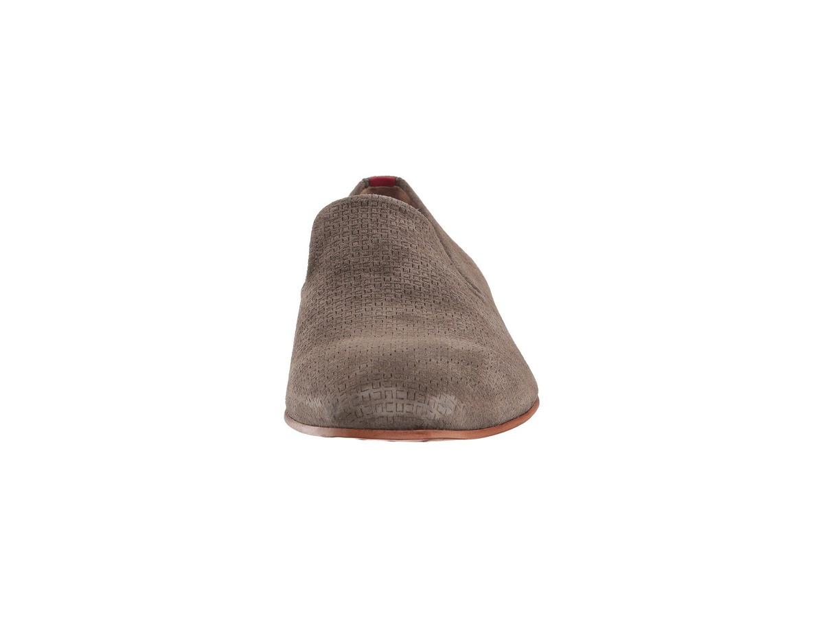 298990f549e mocasines hombre hugo boss cordoba loafer by hugo. Cargando zoom.