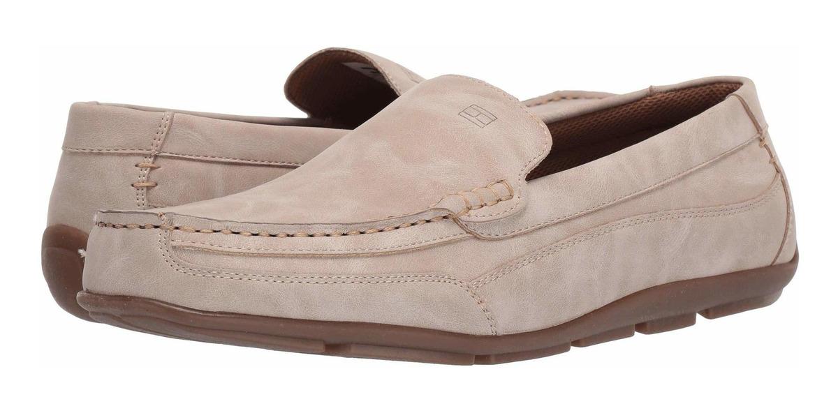 zapatos de separación 200b3 ef1d0 Mocasines Hombre Tommy Hilfiger Dathan