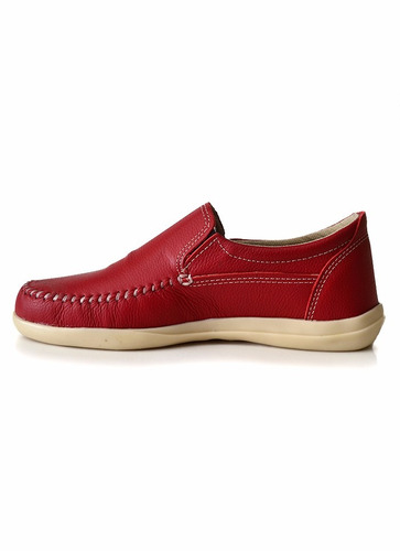 mocasines hombre zapatos