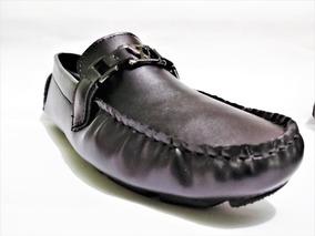 ea672018f Mocasines Ferragamo Gucci Gg Louis Vuitton Lv Fendi + Regalo. 22. 176  vendidos - Distrito Federal · Mocasines Louis Vuitton Negros (envio Gratis)