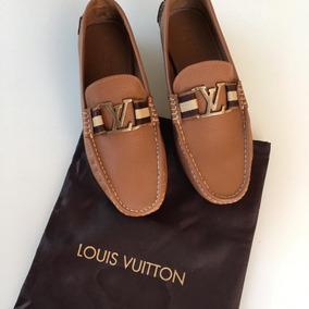 784e8e4f8 Zapatos Para Caballero Gucci Clon - Ropa, Bolsas y Calzado en ...