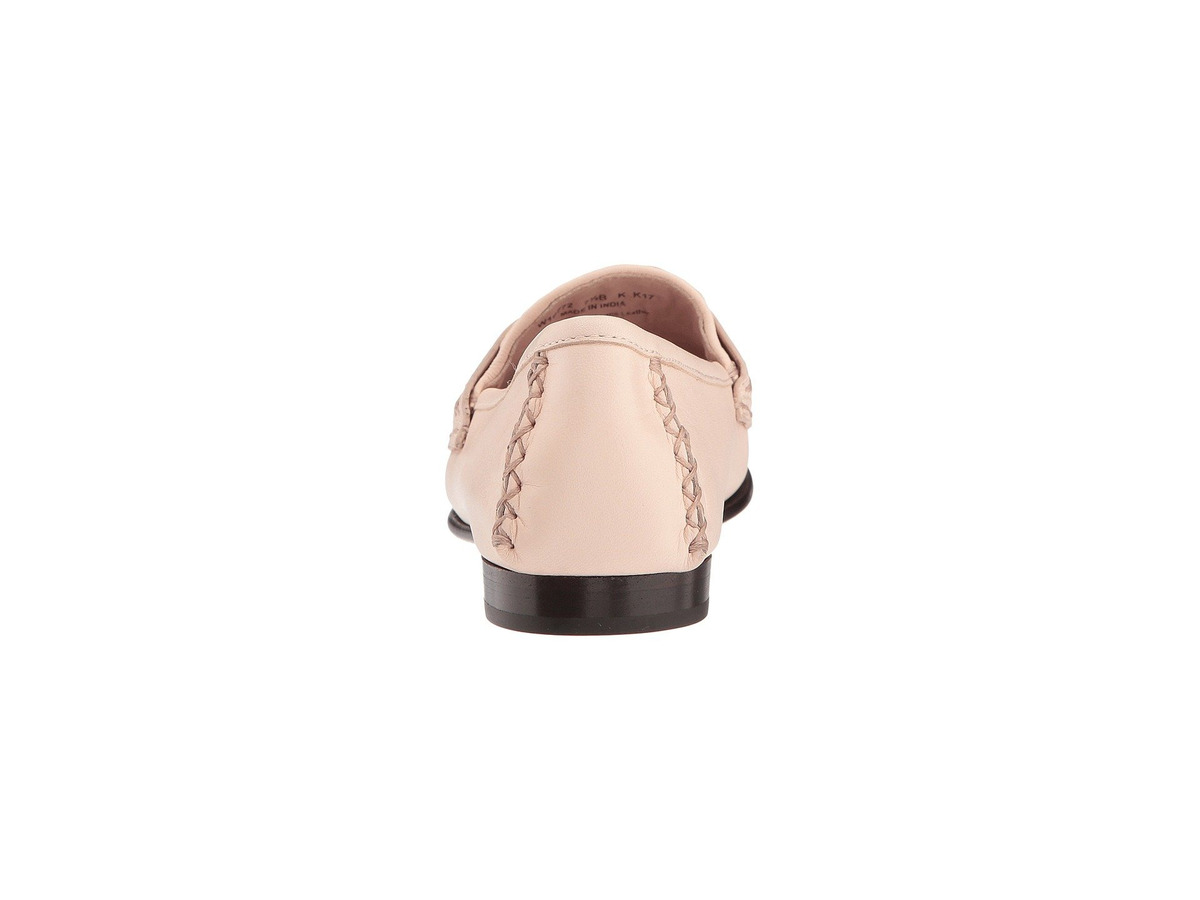 2a291f1920b mocasines mujer cole haan jagger soft weave loafer. Cargando zoom.