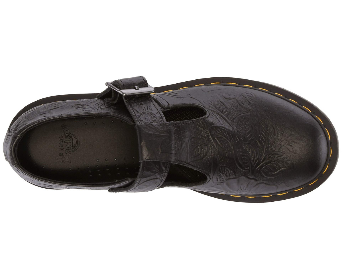8dfcd91e305 mocasines mujer dr. martens polley emboss core. Cargando zoom.