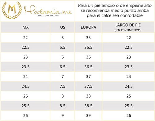 mocasines mujer  herraje súper moda 2020 294a modamia.mx