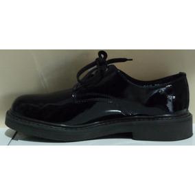 7761d8eb Zapatos Charol Hombre Gama Oxford - Zapatos de Hombre en Mercado ...