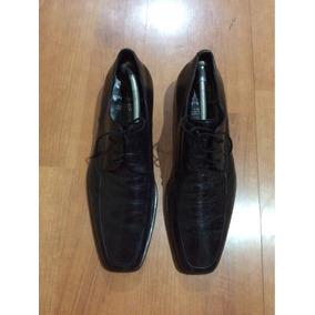 b8806746 Prada Monterrey Nuevo Leon - Zapatos de Hombre en Mercado Libre México