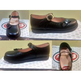0ad99fce Zapatos Oxford para Niñas 19 en Mercado Libre México