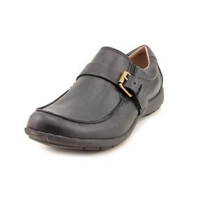 5465f671501 Zapatos Mocasines Mujer - Mocasines Easy Spirit de Mujer en Mercado ...
