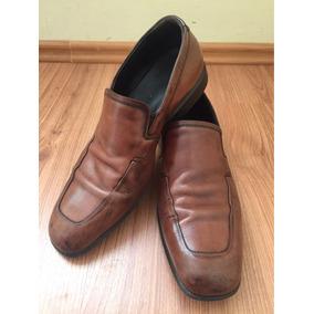 c53d35ec4b003 Zapatos Hugo Boss Excelente Estado