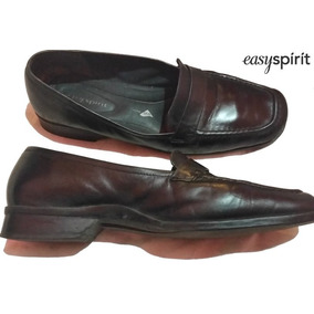 f9f48aa5358 Zapato Dama De Descanso Easy Spirit ~ Cositas. 917