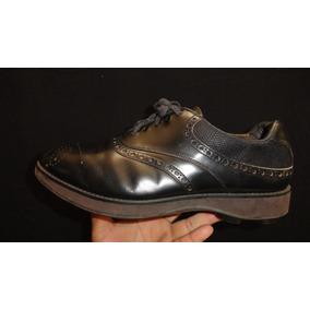 c56338617fb93 Gcci Zapatos Prada Caballero Usados 8.5mx Fndi Zgna Ganalos!