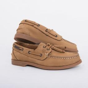 e7864853d4e0 Zapato Top Boroni Hombre - Zapatos en Mercado Libre México