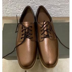 11a051dafa358 Zapatos Oxford Mujer - Zapatos Oxford Timberland de Mujer en Mercado ...