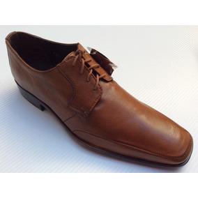29959a4e Moderno Zapato De Vestir Hombre Moda 2014 2015 Gamuza Piel - Zapatos ...