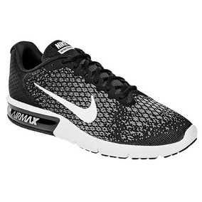 739aabbf68a Tenis Hombre Nike Air Max Sequent 2   67990 Pvq119 Env.grts