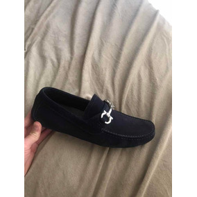 9bb568fcd6c Mocasines Ferragamo Zapatos Tag gucci Louis Vuitton