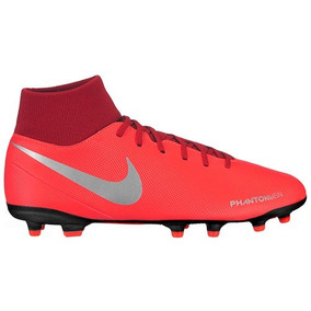 52890ddd3862d Zapatos De Futbol Soccer Nike Tiempo en Mercado Libre México