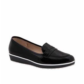 d68b7f2d4fd Zapatos Dama Plataforma Vicenza - Zapatos de Mujer en Mercado Libre ...