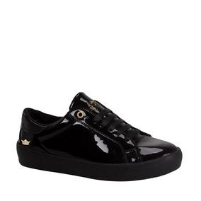 2cdeb94cdf4cf Zapatos Paris Hilton - Zapatos en Mercado Libre México