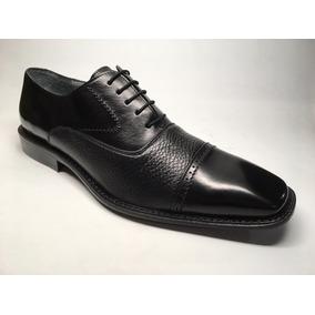 a8873c5fe0d Zapatos Piel De Becerro - Zapatos en Mercado Libre México