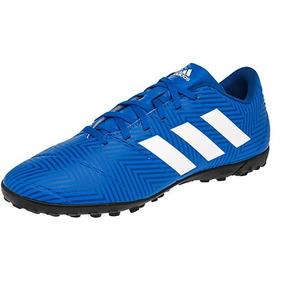 a95caed6f7fa8 Zapatos De Futbol Adidas X Tango 16.1tf en Mercado Libre México