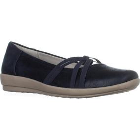 534000d020f Zapatos Easy Spirit - Mocasines y Náuticos en Mercado Libre México